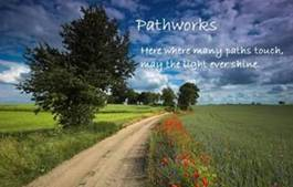 Marleid Pathworks